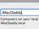Mac Local