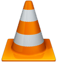 VLC Player - Audio Video Converter