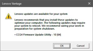 PD Firmware CCG4