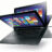 Lenovo Laptop Display is Dim